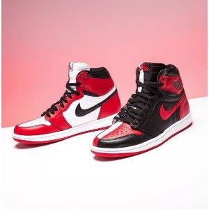 d3fb2085a20 Air Jordan Sneaker @ Stadium Goods New Arrivals - Dealmoon