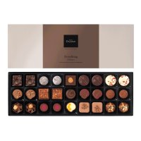 Hotel Chocolat 巧克力礼盒
