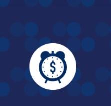 单程最低$20起  时间有限捷蓝航空1日机票超值大闪购