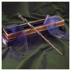 邓布利多魔杖