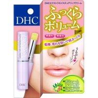DHC 保湿修复护唇膏润唇膏 1.5g