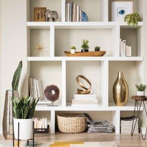 【第55期原创之星】Target高颜值高性价比家居装饰品清单, Project 62系列