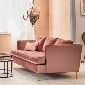 30% OffABC Carpet & Home Cyber Monday Sale