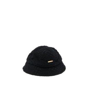 Bosch Professional小月亮渔夫帽
