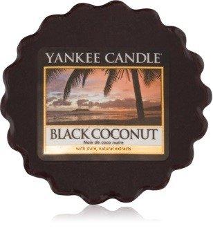 黑椰子 22 g