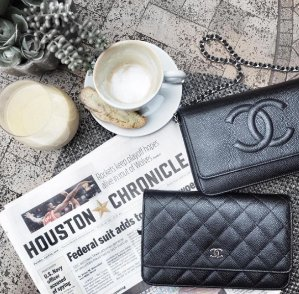 Dealmoon Exclusive! Free ShippingGet $100 off on orders with $500+ @ Vestiaire Collective