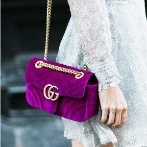 15% OffNew Season Gucci Sale @ LN-CC