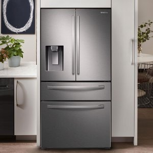 Up to 40% OffThe Home Depot Select Home Appliances Presidents' Day Sale