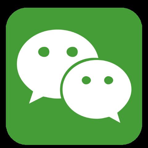 五项新鲜体验 有QQ内味儿了微信十周年 发布全新8.0版本 表情全都动起来 浮窗功能也升级