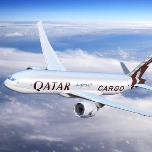 结伴同行 一人免单Qatar Airways卡塔尔航空20周年庆全球机票特惠