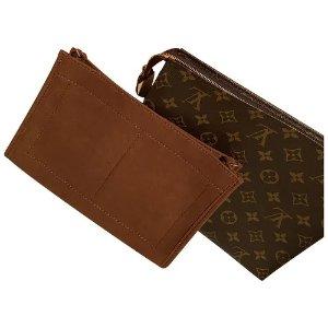 Louis Vuitton老花手包