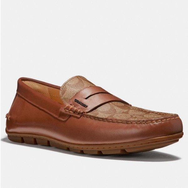 Mott 休闲鞋
