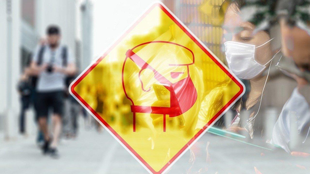 新型冠状肺炎英文 | 冠状病毒、飞沫传染、疑似病例、肺炎爆发怎么说?