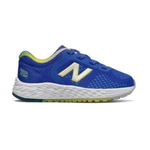 低至$16.99+免邮Joe's New Balance 婴儿、小童、大童运动鞋履特卖