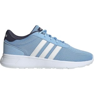 Academy Sports adidas Shoes on Sale $29