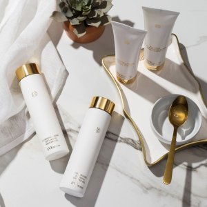 3/$89Eve By Eves Body Skincare Products Sale