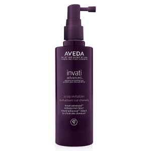 Aveda脱发救星invati™ Advanced 防脱头皮精华