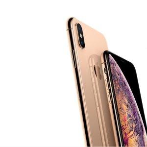 8折 超低价收iPad、iPhoneeBay 耳机、相机、手机等数码电子促销 Bose参加