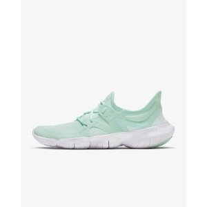 bce061bbde3 Nike Select Style Flash Sale 30% Off + Free Shipping - Dealmoon