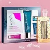 Up to 25% OffSelect Holiday Kits @ Dermstore