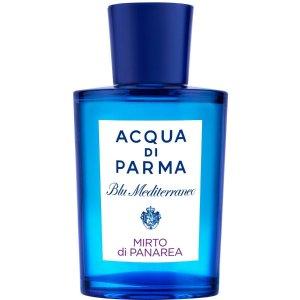Acqua di Parma桃金娘加州桂 中性香 30ml