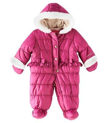 0d399c64d London Fog® Kids Winter Outwear @ Bon-Ton As Low As $8.55 - Dealmoon