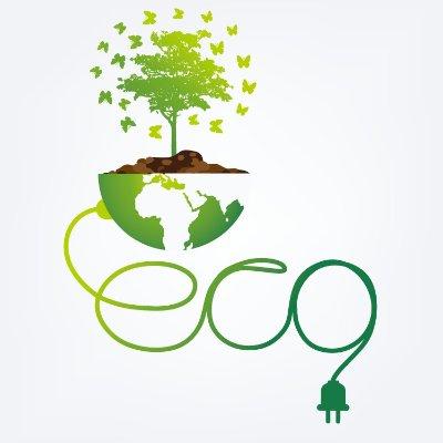 保护地球 人人有责经验帖 | 除了垃圾分类 法国人还会这样做