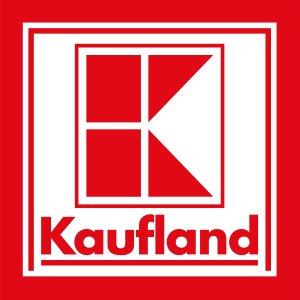 优惠日期8.20-8.26Kaufland 超市本周优惠  薅羊毛总是让人快乐