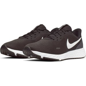 NikeMen's Revolution 5 Running Shoes