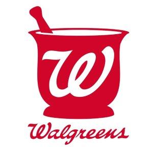 欧莱雅口红免费领 杀菌洗手液、酒精第2件5折Walgreens网络周大促  低至5折+正价商品7折