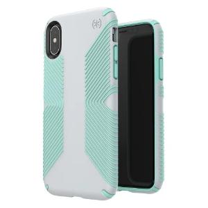 $16 (原价$39.99)Speck Presidio iPhone X / XS 手机壳