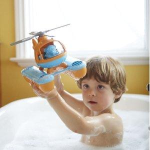 Green Toys 儿童绿色环保玩具多款低价热卖