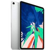 iPad Pro (11-inch, Wi-Fi, 256GB) 银色