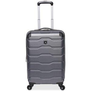 Black Friday Sale Live: Tag Matrix 2.0 Hardside Expandable Luggage