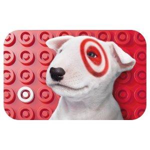 $20以下好物推荐Target 精选居家小物品热卖