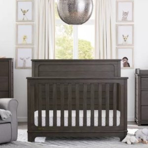 Up to $50 Gift CardTarget Nursery Furniture Sale