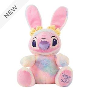 Disney兔子