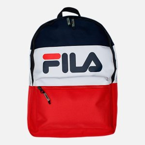 FilaVerty Backpack