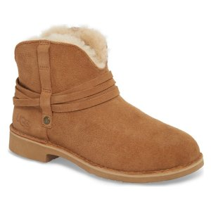 96ae8e270fb1 With Select UGG Shoes   Nordstrom Ending Soon  Up to 40% Off - Dealmoon