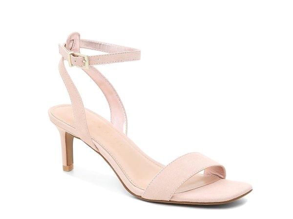 Mayla 凉鞋