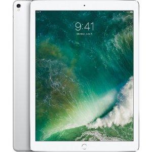 $599.99Apple iPad Pro 12.9 Wi-Fi 64GB 银色 2017款