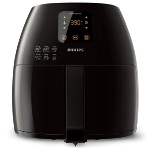 $199.95Philips Starfish Technology XL Airfryer