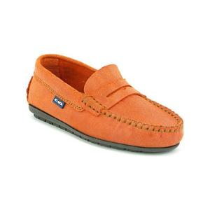 低至5.8折 超多颜色可选 舒适自在Atlanta Mocassin 童款乐福鞋、莫卡辛鞋优惠