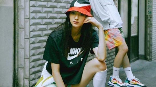 必抢Top榜!Nike额外7.5折!