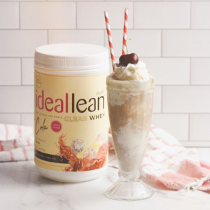 Extra 20% Off + Free ShippingDealmoon Exclusive: Idealfit Sitewide Sale