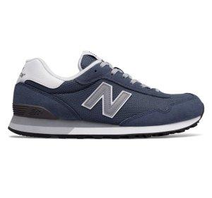 Men's 515 Shoes @ Joe's New Balance Outlet