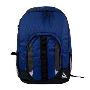 $9.99Reebok Thruster Backpack