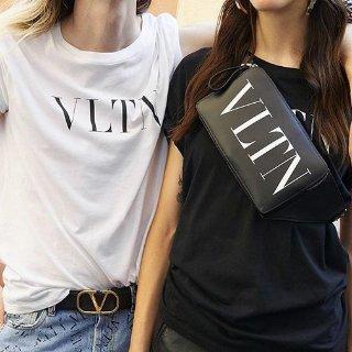 8折 Off-White$440独家:LN-CC腰包专场 Gucci等大牌腰包好价集结 潮人必备时尚icon