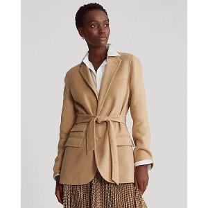 Ralph Lauren外套