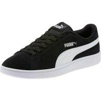 Puma Smash v2 男款板鞋